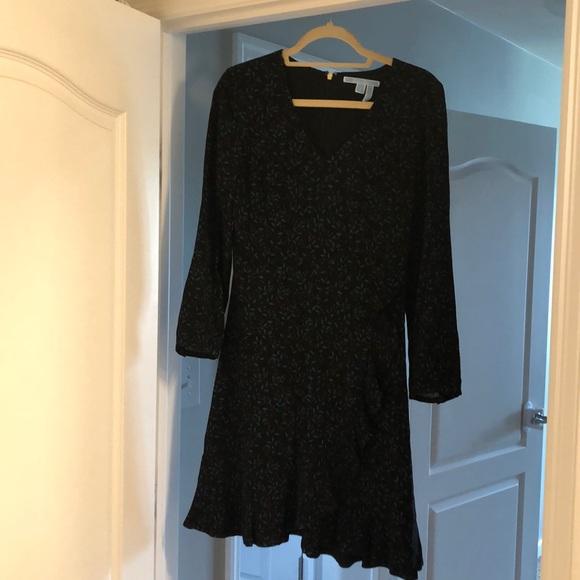 Draper James Dresses & Skirts - Draper James Holiday Dress